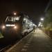 De allerlaatste trein! Arriva Lint 33+34, Geerdijk by Dennis te D