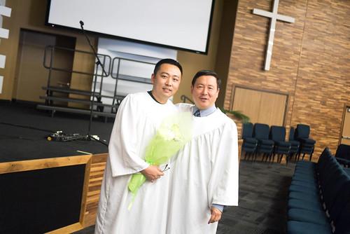 baptist06