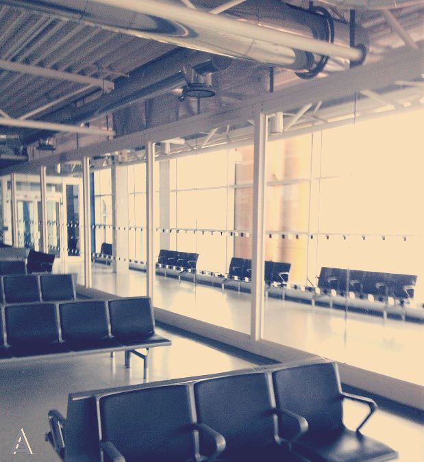 used airport furniture suppliers