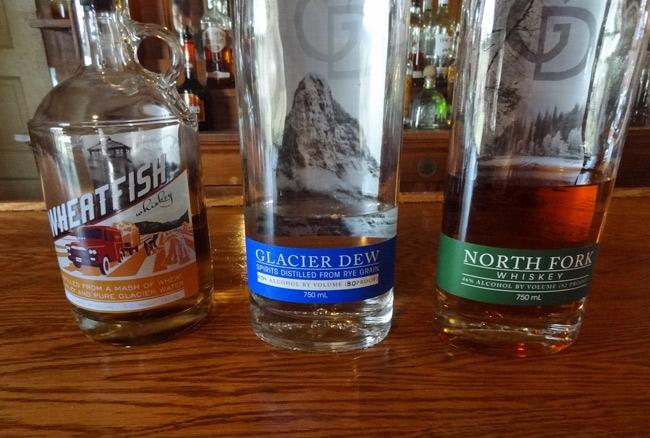 montana-spirits