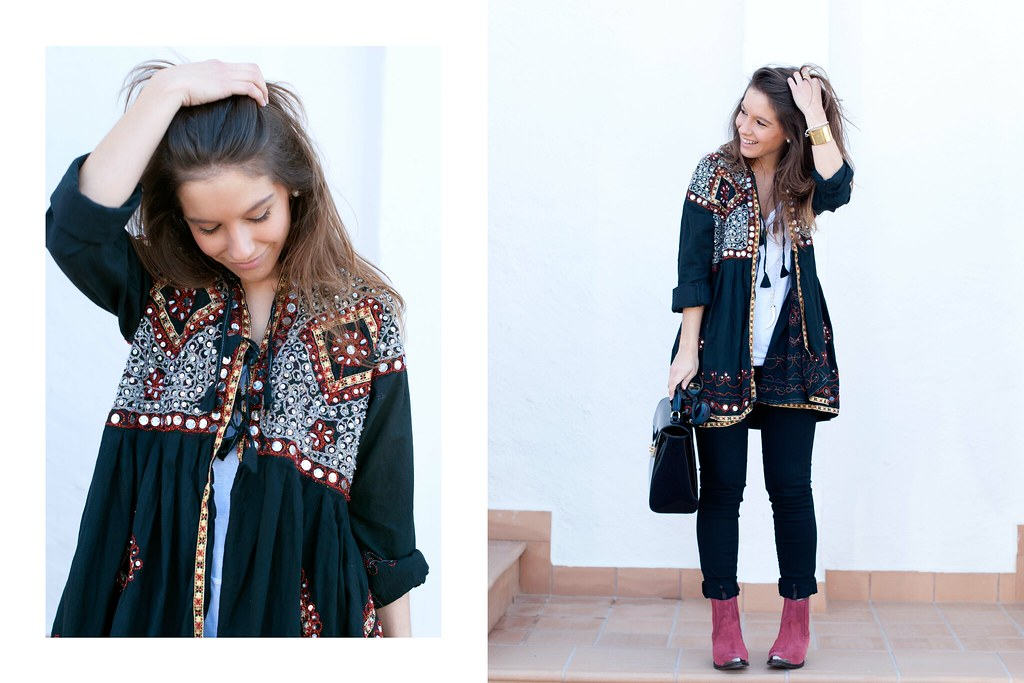 04_boho_outfit_in_black