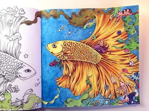 2016-04-02_animorphia_fish