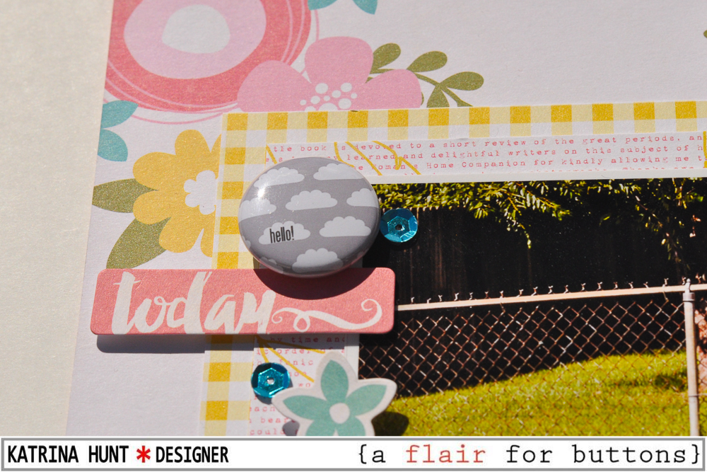 Awesome_Tether_Fun_Scrapbook_Layout_Jillibean_Soup_A_Flair_For_Buttons_Katrina_Hunt_1000Signed-2