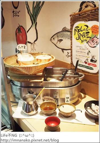 okinawa-day1-晚餐