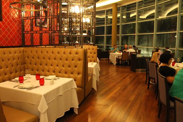 sheraton-restaurante-reserva