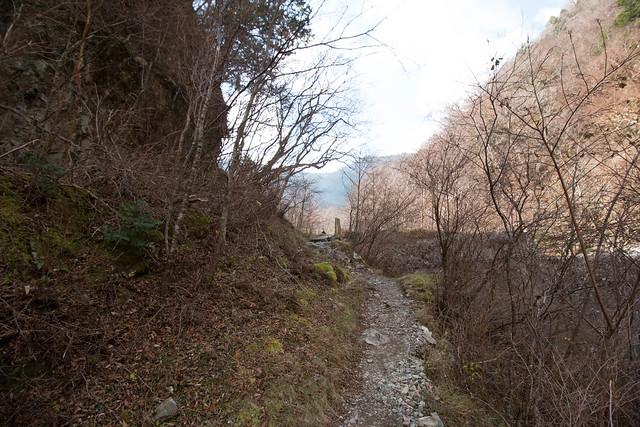 20141123-大峰山-0037.jpg
