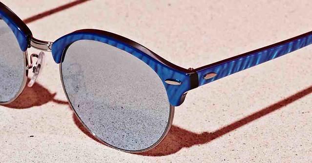 Mejores Gafas de Sol Ray Ban para mujer
