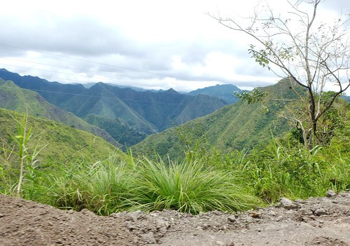 P16-Luzon-Mayoyao-Banaue-route (6)