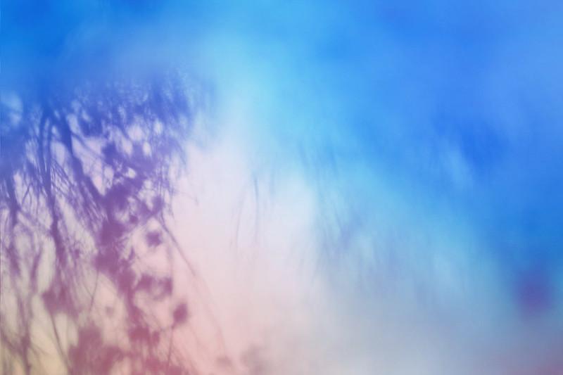 blur-dreamy-texture-texturepalace-89