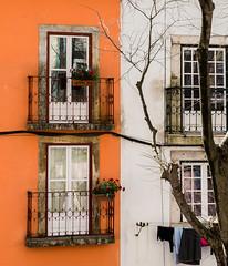 Lisbon and surrounds