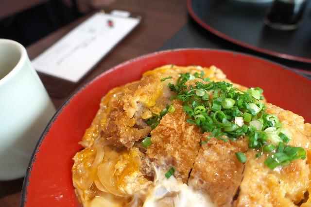 遊食菜彩 いちにぃさん4回目_07