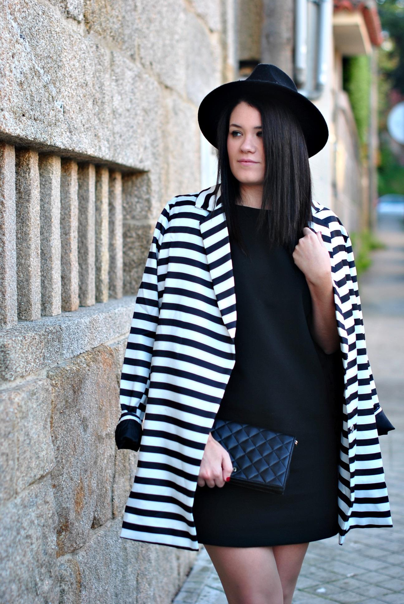 20151228-shein-black-white-coat-08