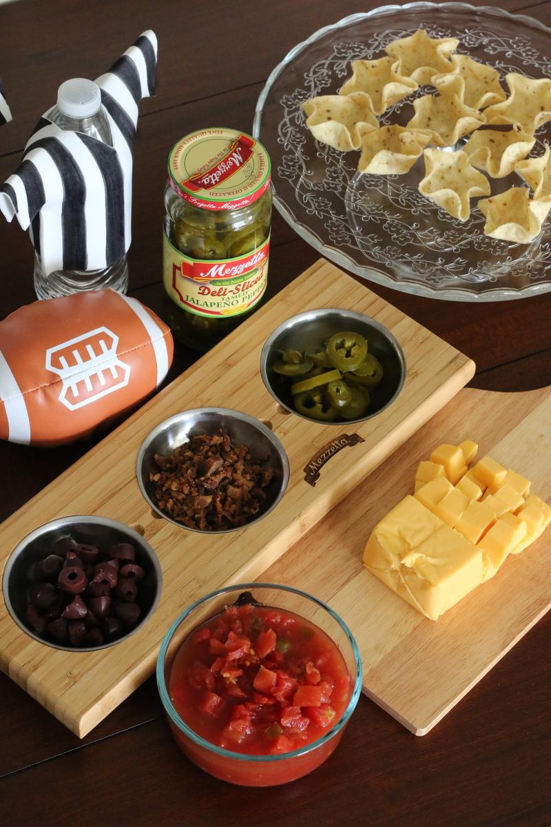 Mezzetta-Jalapeno-Peppers-Nacho-Cups-Ingredients-4