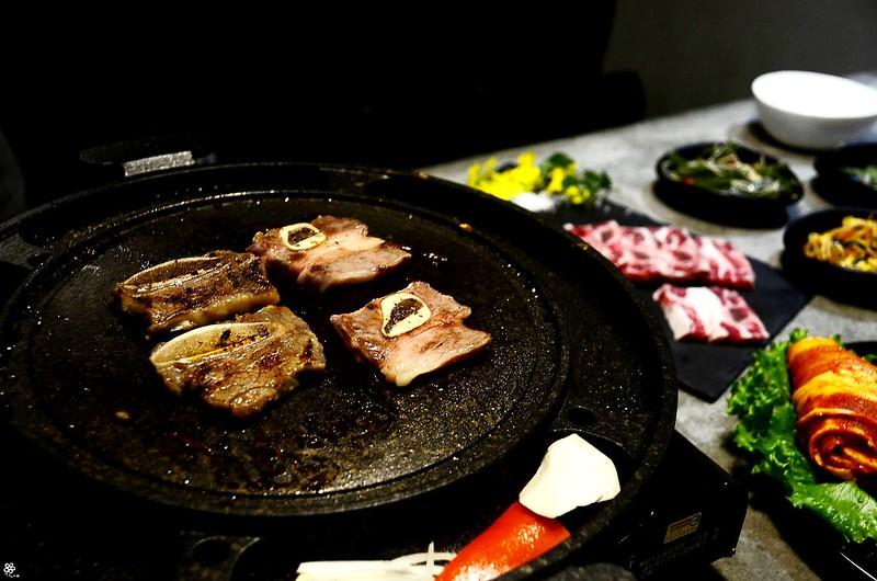 主修韓坊菜單價位major k主修韓坊營業時間小韓坊韓式烤肉吃到飽 (45)