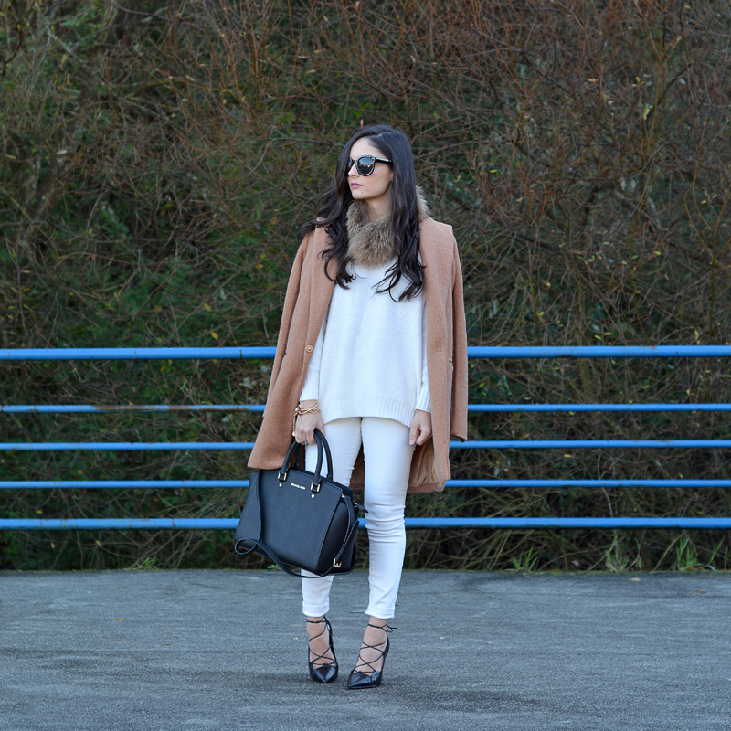 zara_ootd_outfit_chicwish_michael_kors_sheinside_camel_08