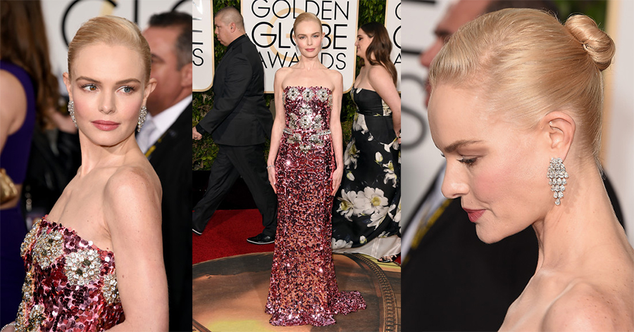 katebosworth-goldenglobes