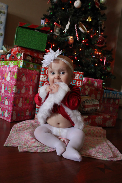 Christmas_Eve_2015-7