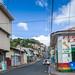Barrio Richardson, Matagalpa, Matagalpa, Nicaragua