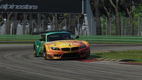Screenshot_bmw_z4_gt3_imola_3-1-116-17-29-12