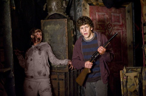 Zombieland - screenshot 12