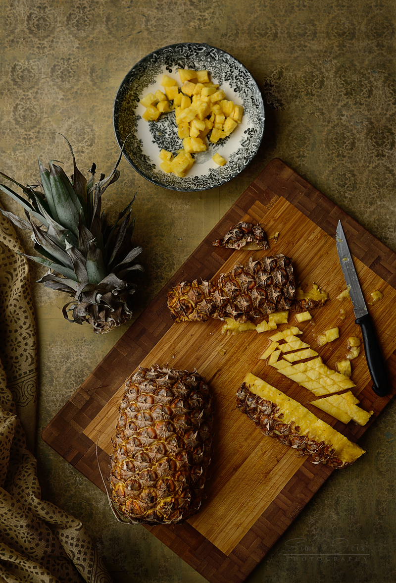PineapplePrepShot-800PX-SimiJois-2016