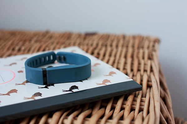 fitbit-review-2