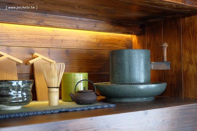 24223461566 4c23accc6e z - 【台中西區】三星園抹茶.宇治商船。來自日本的三星丸號,漂亮的船艦外觀,濃濃的京都風情,有季節限定草莓抹茶系列(已歇業
