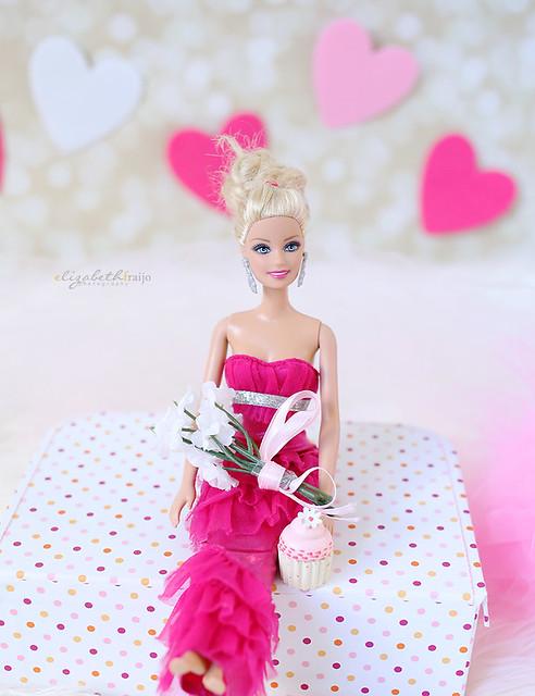 Barbie04w