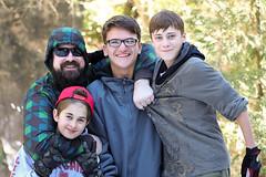 Junior Winter Camp '16 (79 of 118)