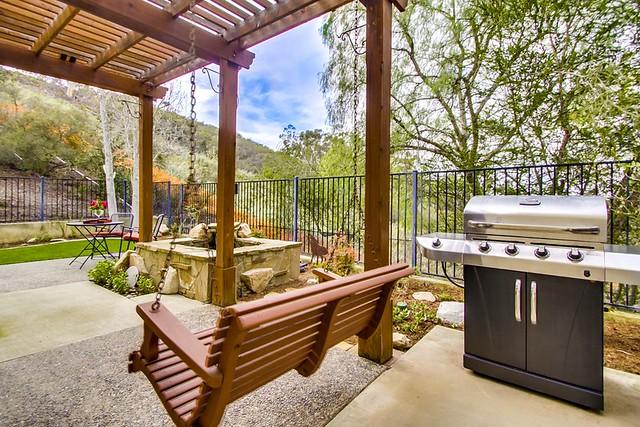 11006 Caminito Dulce, Campton, Scripps Ranch, San Diego, CA 92131