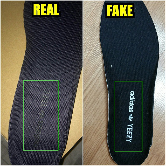 adidas-yeezy-350-boost-real-fake-comparison-3