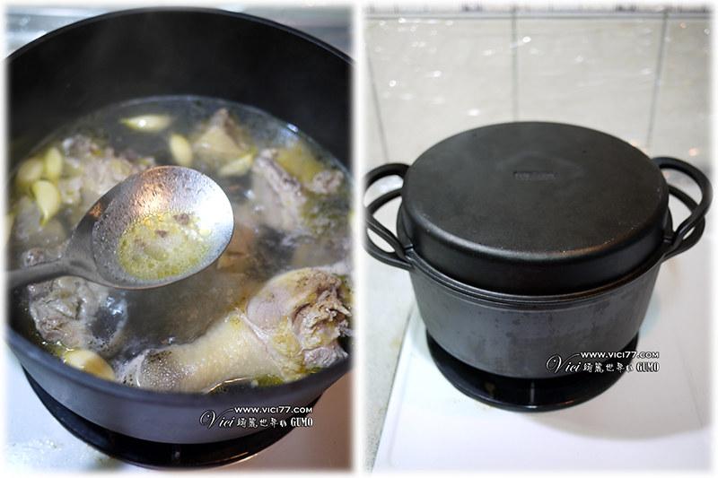 0129菜脯雞湯904