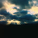 Rays by megalithicmatt