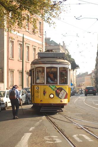 Lisbon Dreams5