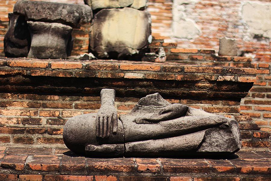Wat-Maha-That_11