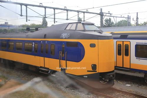 Q2195-05