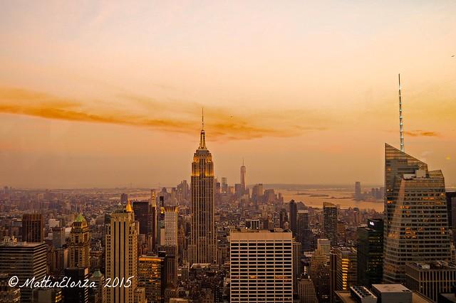 NYC 2015 www.photomattinelorza.jimdo.com