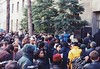 18a.Rally.AmadouDiallo.DOJ.WDC.2March2000