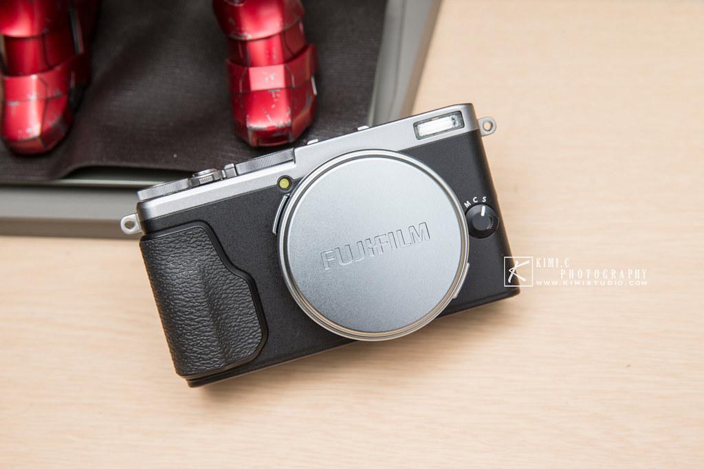 2016.02.06 Fujifilm X70-035