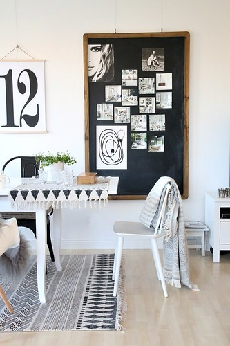 08-living-room-ideas
