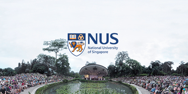 NUS110-Concert-in-Botanic-Gardens