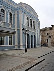 Teatro_DSCN3590