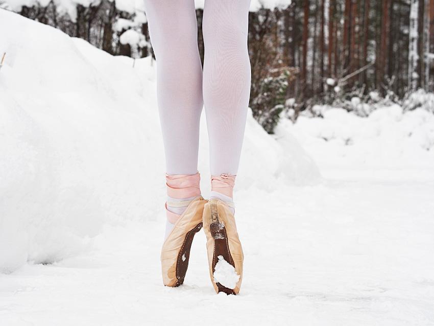 Veera-Merenhelmi-baletti-10