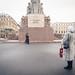 Riga Trip by Helen Groumas