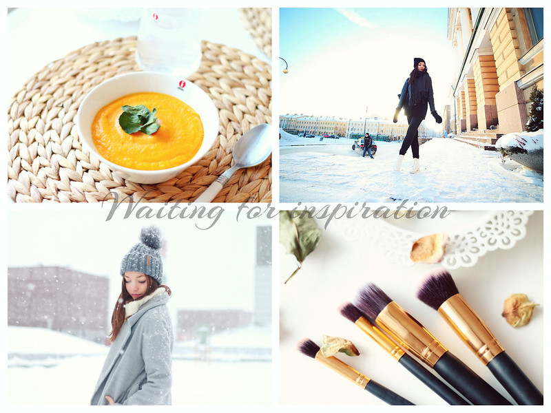 http://rosalias-inspirations.blogspot.fi
