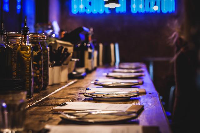 Donostia Social Club | Brixton
