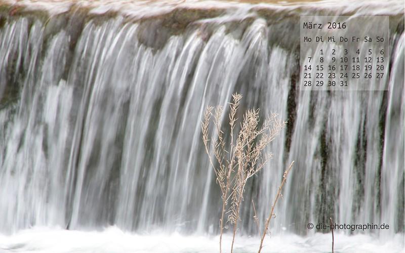 wasserstufe_maerz_kalender_die-photographin