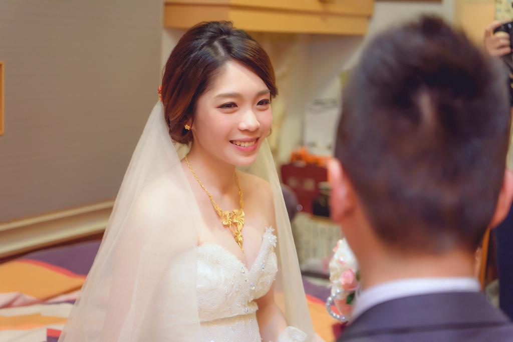 20151230后里東達婚宴會館婚禮記錄 (378)