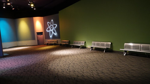 Innoventions in Epcot (6)