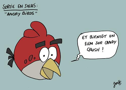 DD_MAI_2_Angry Birds